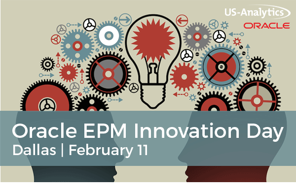 Oracle_EPM_Innovation_Day_Feb16_4-padded.png