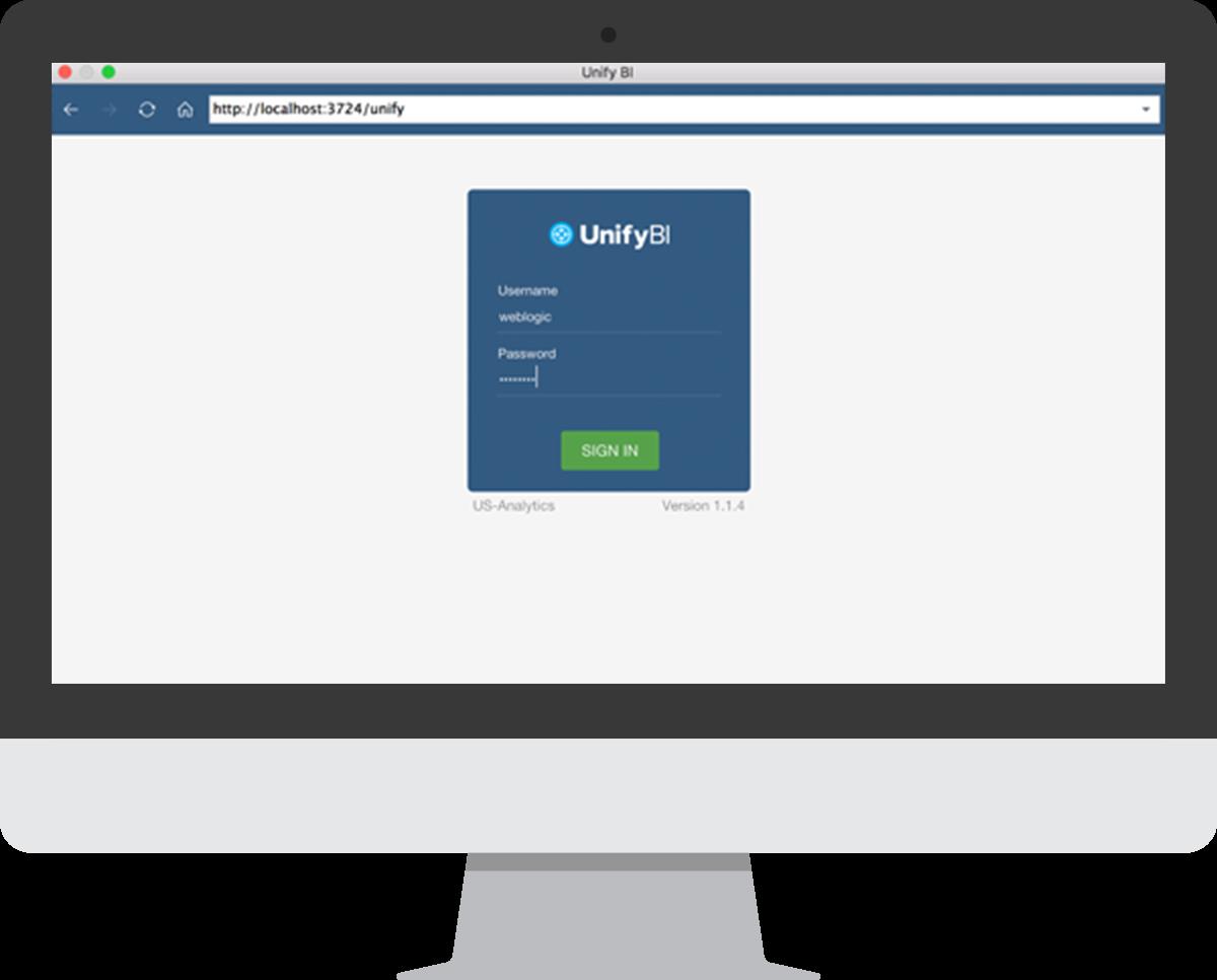UnifyBI