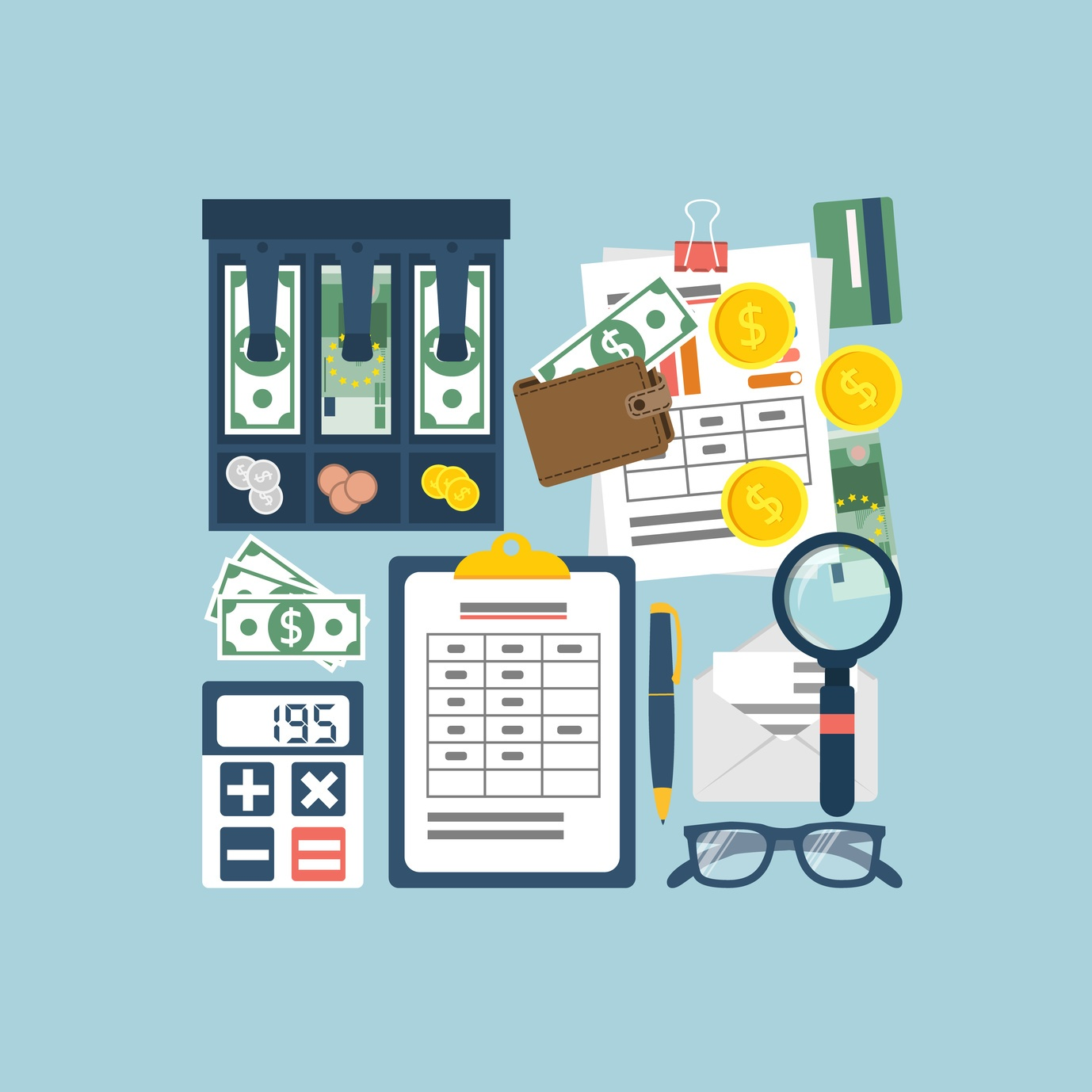 hyperion financial management performance tuning guide Oracle enterprise performance management  oracle's hyperion financial management performance tuning guide  see the oracle enterprise.