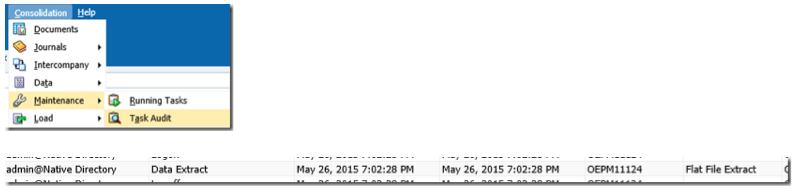 Screen_Shot_2015-06-03_at_10.20.23_AM