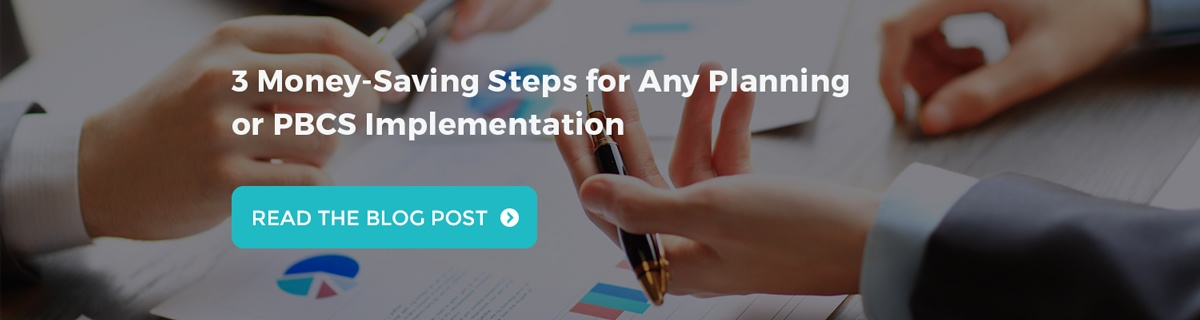 3-Money-Saving-Tips-in-Planning-PBCS-Implementations