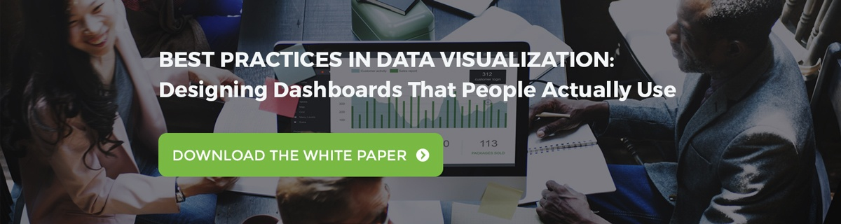 Best-Practices-in-Data-Visualization-White-Paper