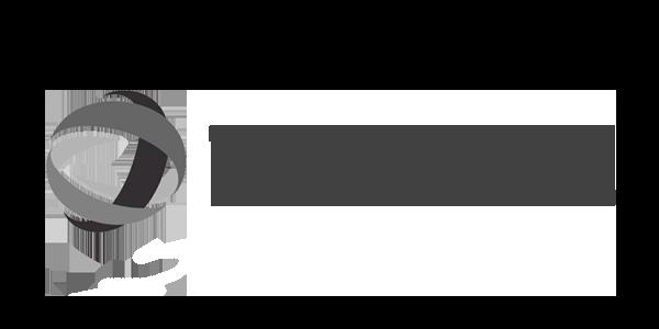 Total Energy-1