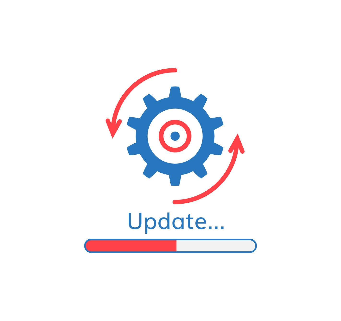arcs january 2018 update