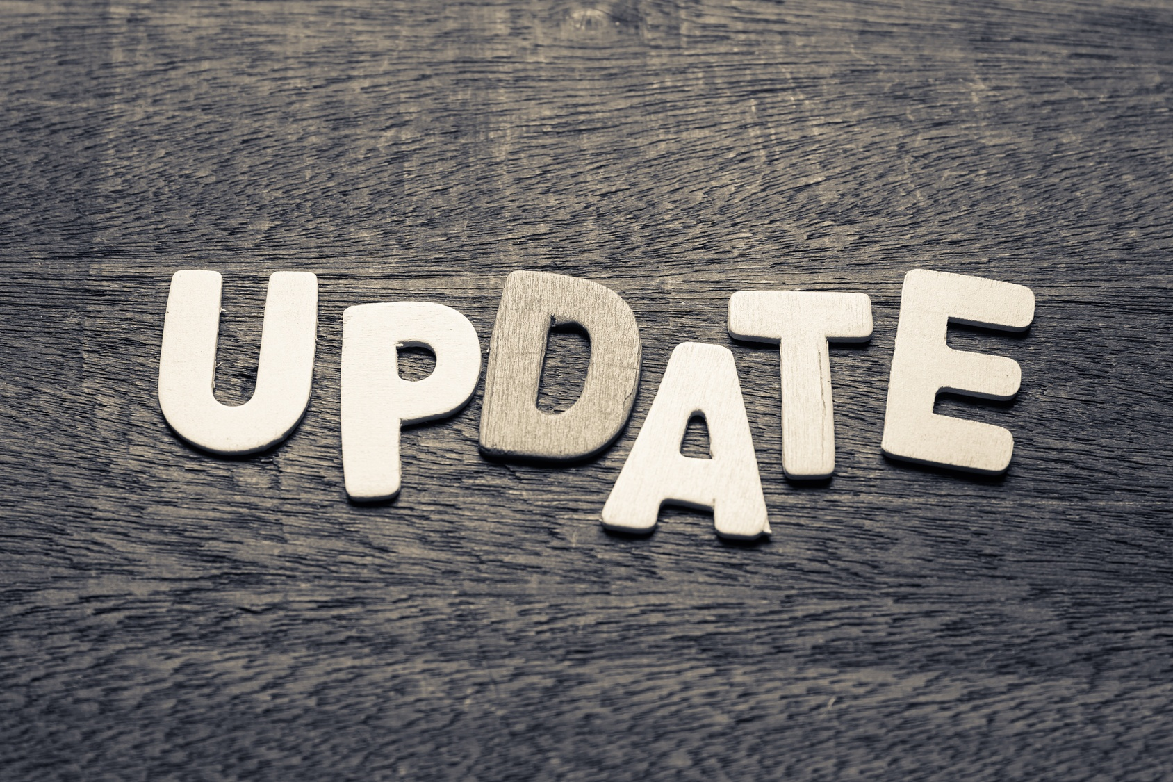 arcs updates may 2018