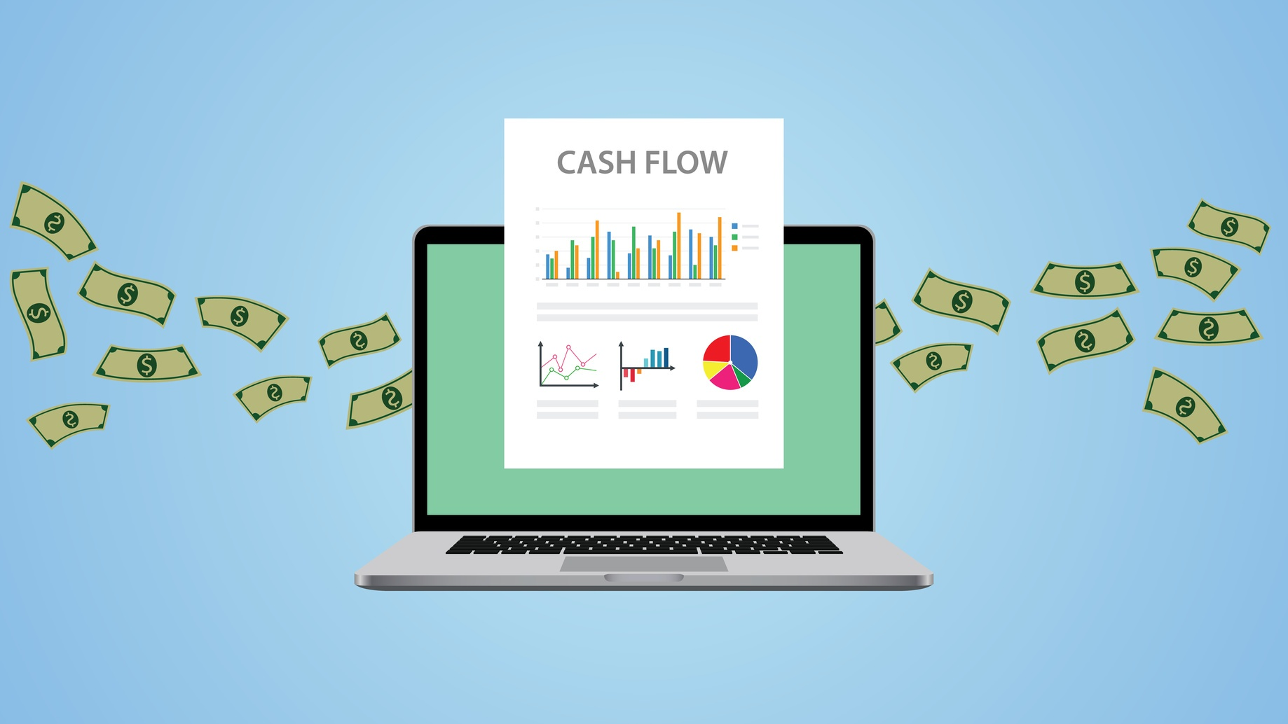 cash flow with onestream.jpg