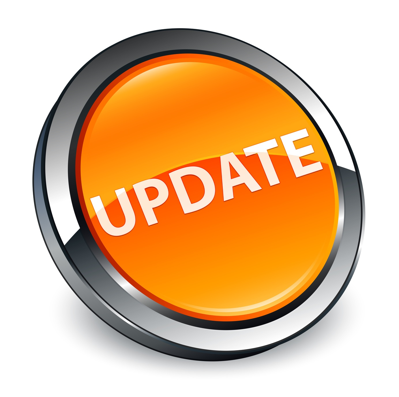 eprcs august 2018 updates
