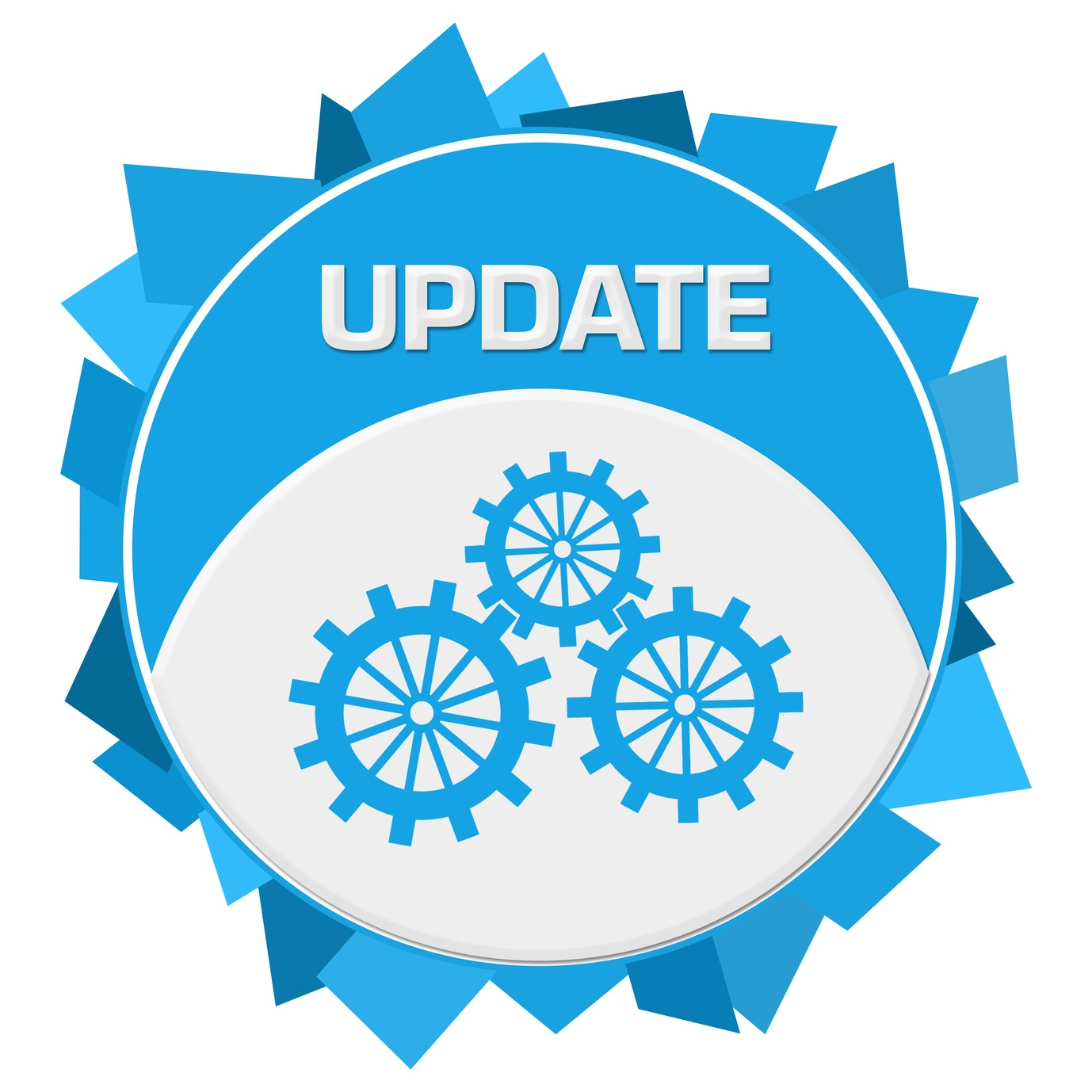 eprcs updates may 2018