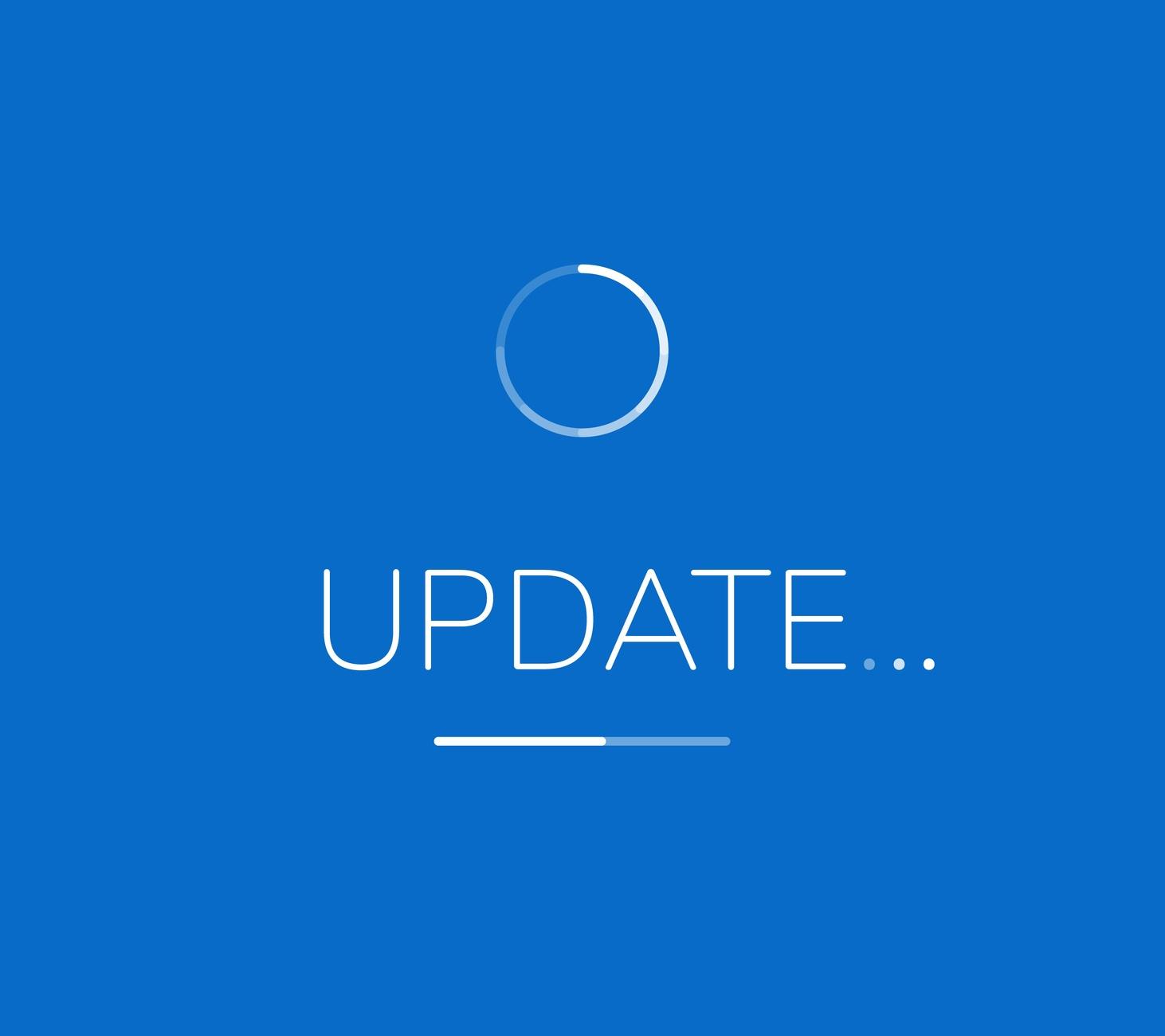 fccs july 2018 updates