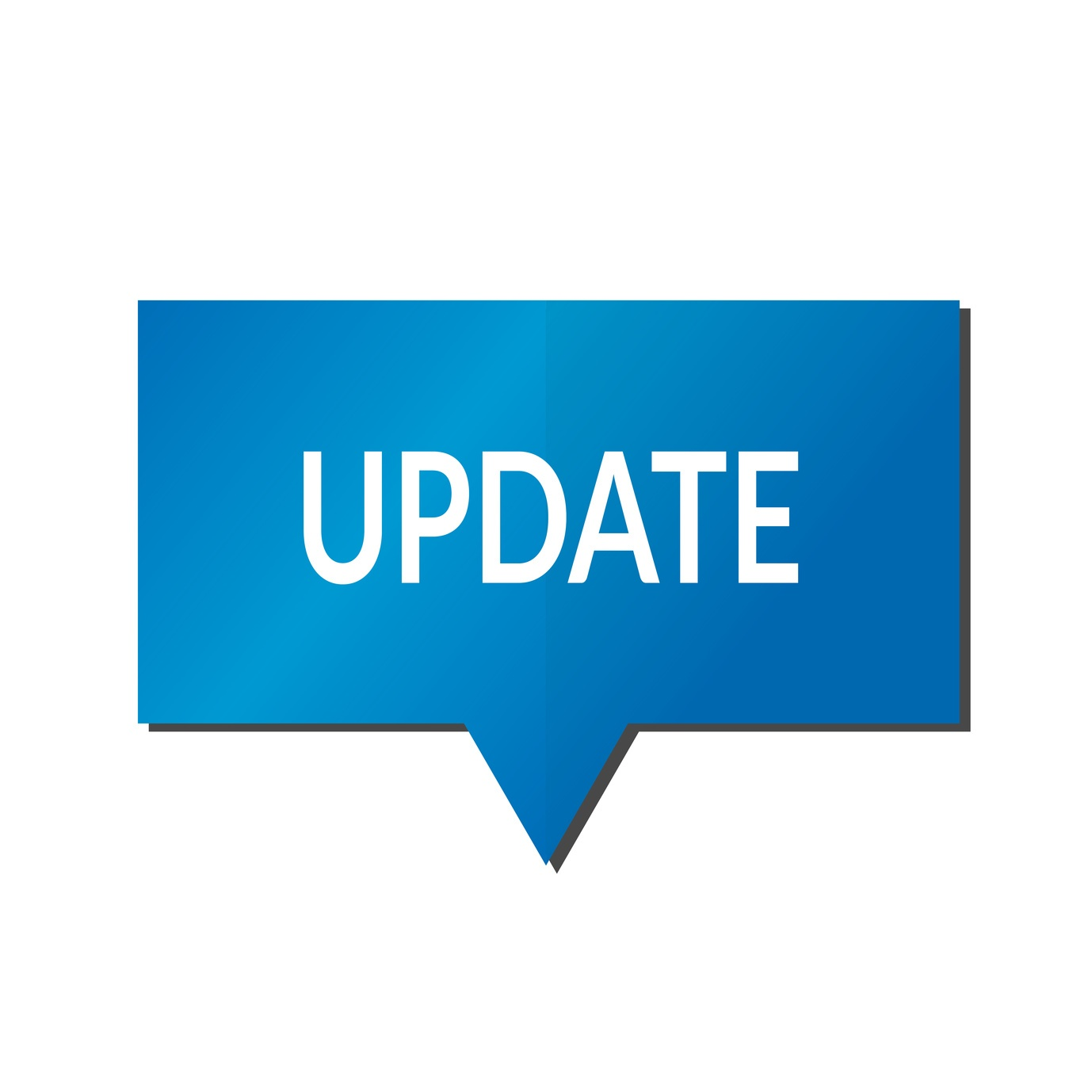 fccs update august 2018