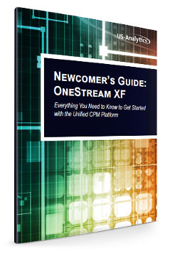 newcomers-guide-to-onestream