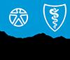 BCBS-logo-resize-3