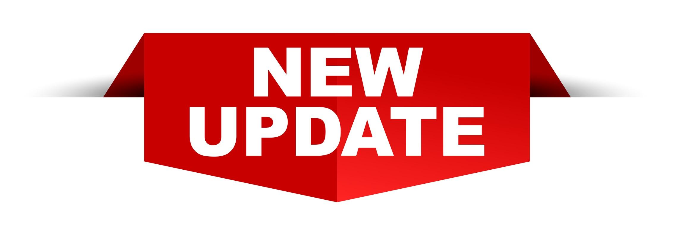 pbcs and epbcs august 2018 updates