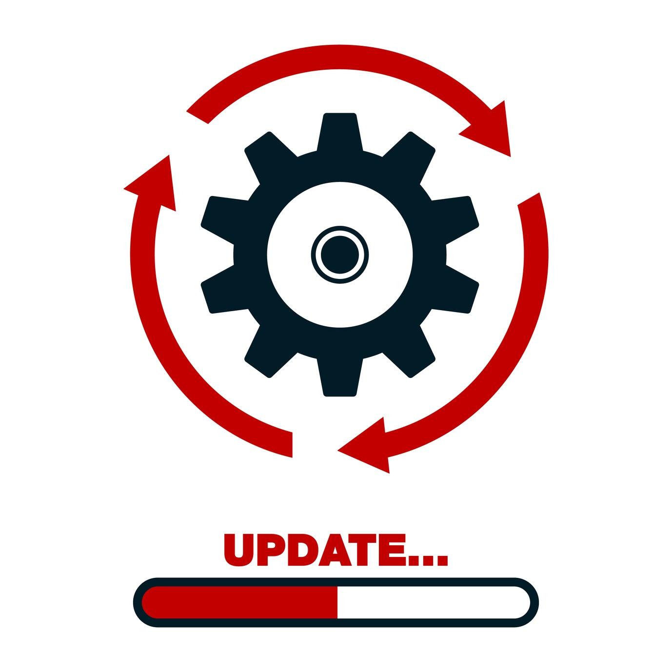 pbcs and epbcs july 2018 updates