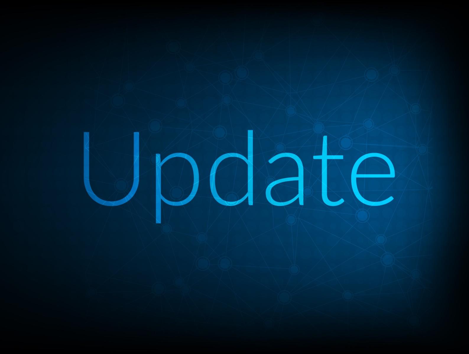 pbcs and epbcs march 2018 update