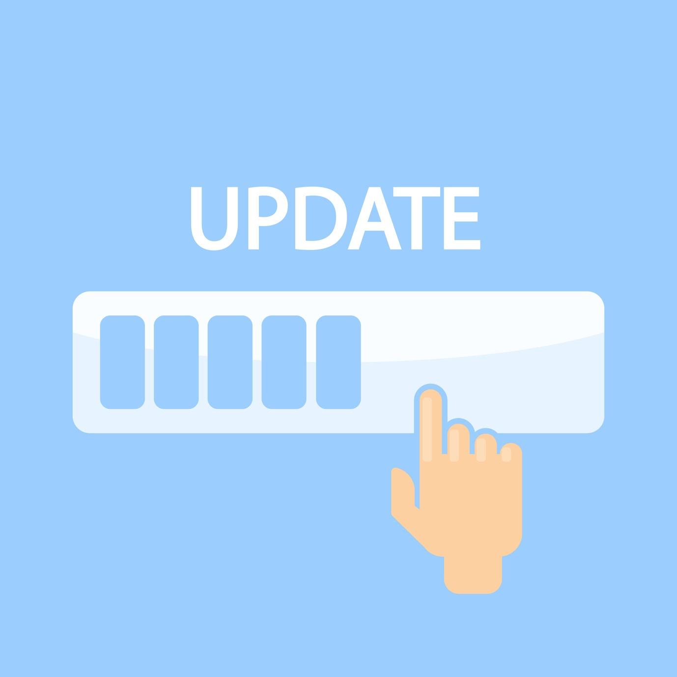 PBCS and EPBCS Updates (November 2017): Changes to the