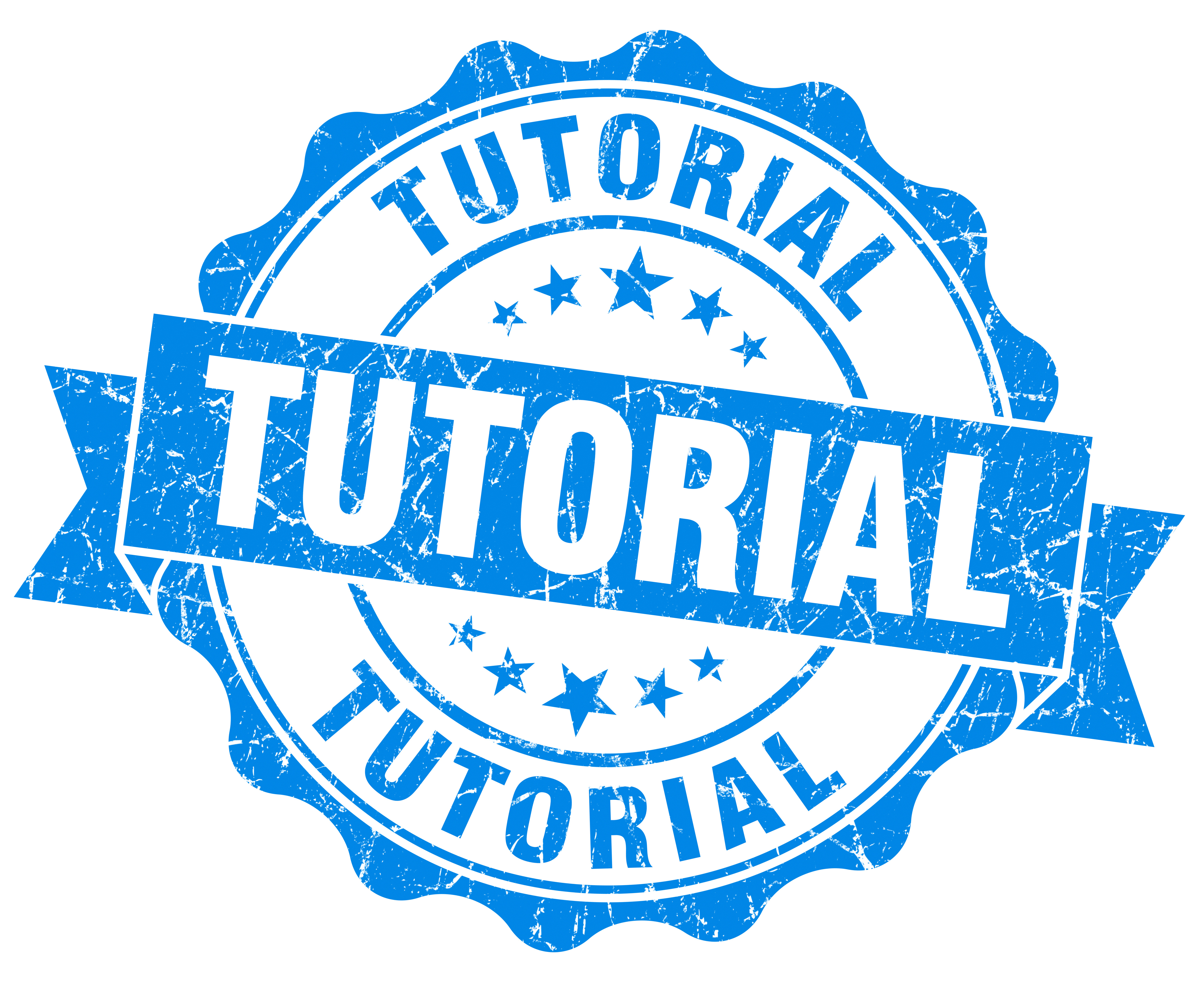 pbcs tutorial