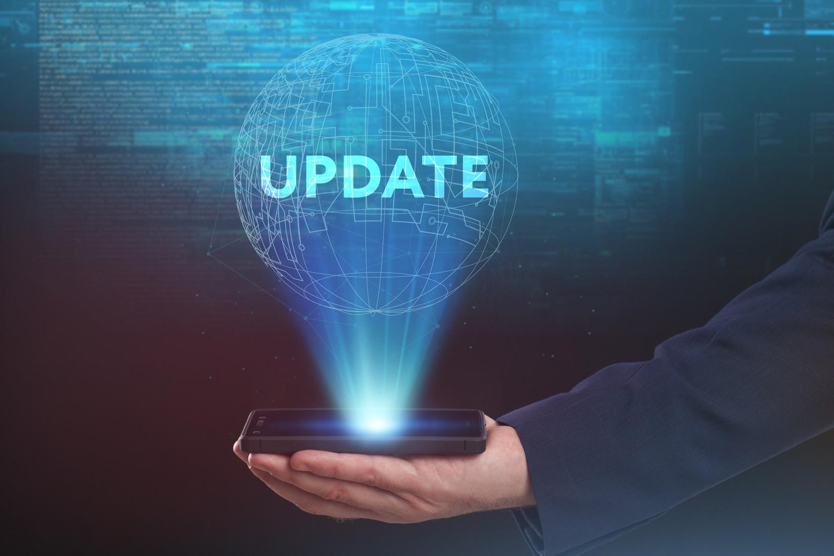 pbcs updates 10-18