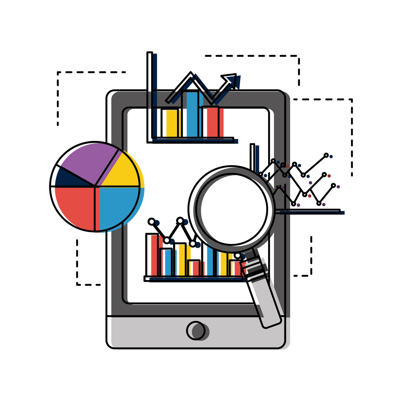 self-service data transformation part 1