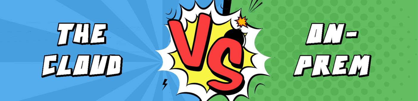 the cloud vs on-prem webinar header_skinny_smaller text-2