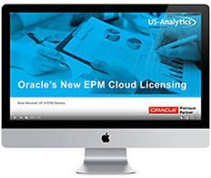whats new in the oracle epm cloud